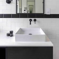 Bathroom-tilers-Dublin-1