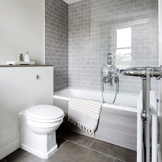 Residential-tilers-Dublin-1