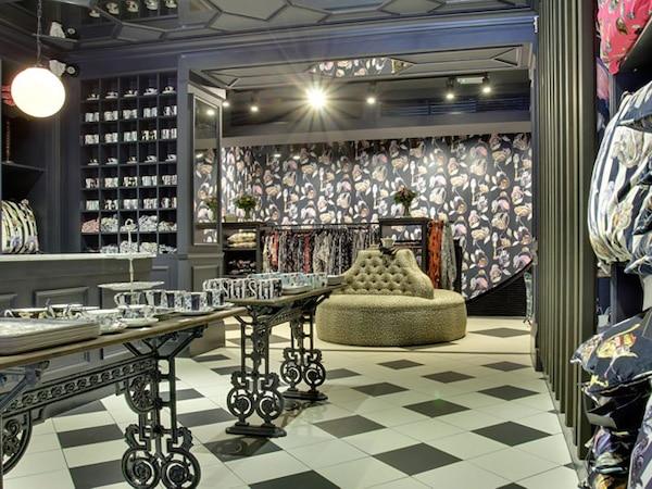 boutique-in-shop