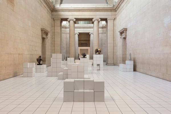 ceramic-tiled-boxes