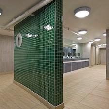 commercial-tiler-in-dublin
