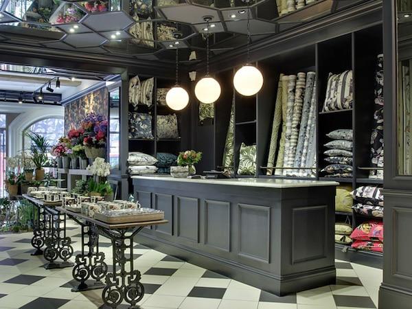 tiled-main-shop-floor
