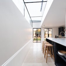 tiling-company-in-Dublin-1