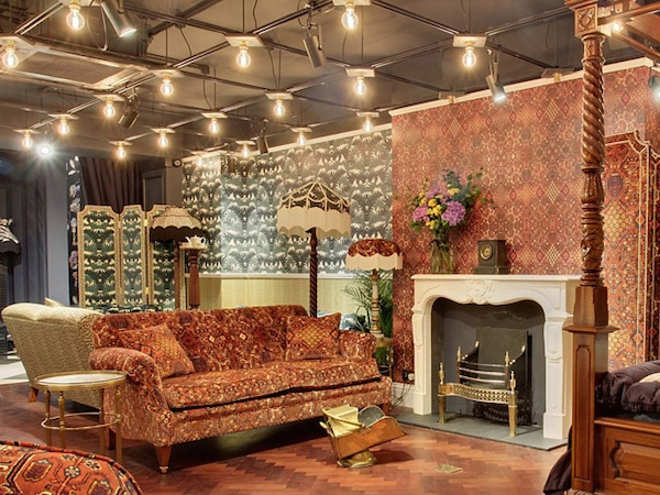 wallpapered-shop-section